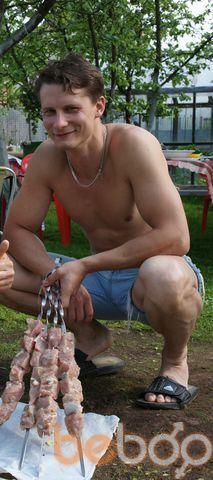 Фото мужчины denkhvatov, Одинцово, Россия, 39