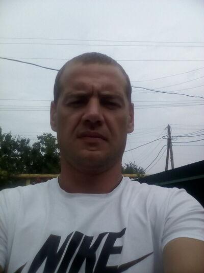Фото мужчины Константин, Волгодонск, Россия, 36