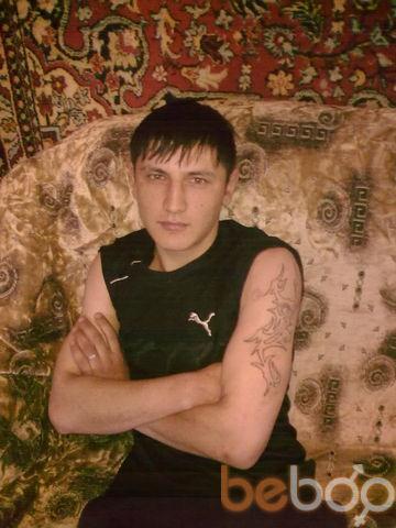 Фото мужчины Planovoi, Караганда, Казахстан, 26