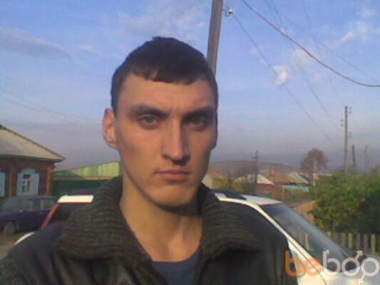 Фото мужчины temon, Ужур, Россия, 30
