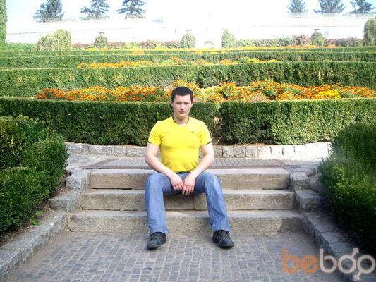 Фото мужчины Archi, Щелково, Россия, 30