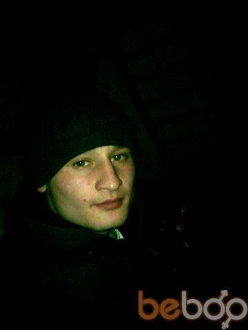 Фото мужчины zhanchik, Караганда, Казахстан, 29