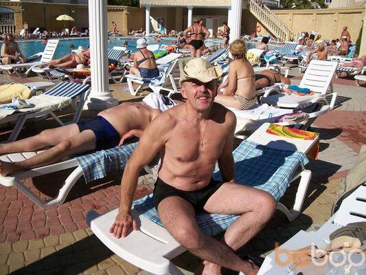 Фото мужчины Одег57, Москва, Россия, 59