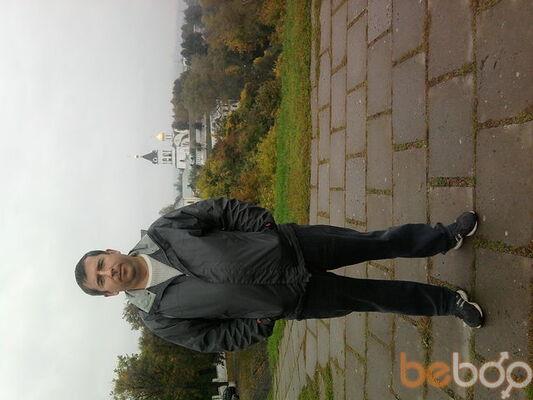 Фото мужчины maiknn, Нижний Новгород, Россия, 45