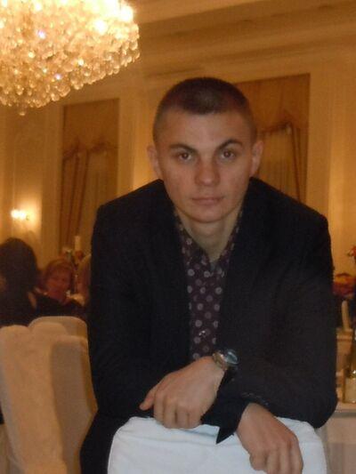 Фото мужчины Игорь, Кременчуг, Украина, 25