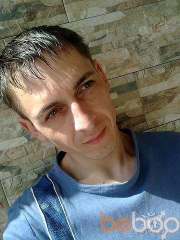 Фото мужчины VANIUSHA, Кишинев, Молдова, 35