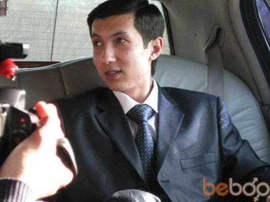 Фото мужчины Jaav, Ташкент, Узбекистан, 32