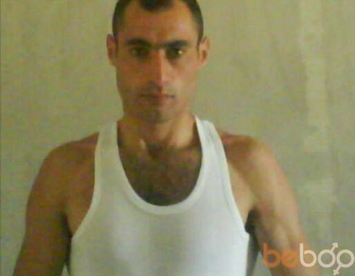 Фото мужчины eduard, Ереван, Армения, 36