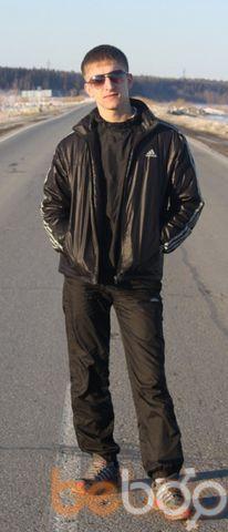 Фото мужчины hipnotyc, Мариуполь, Украина, 34