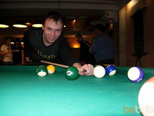 Фото мужчины mihannik, Верхняя Салда, Россия, 30