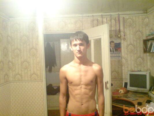 Фото мужчины abugadjan, Астрахань, Россия, 29