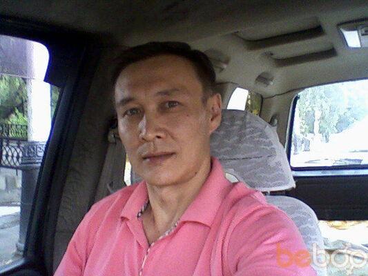 Фото мужчины Нурлан, Алматы, Казахстан, 47