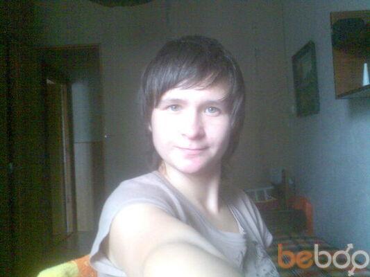 Фото мужчины lena616, Калининград, Россия, 28