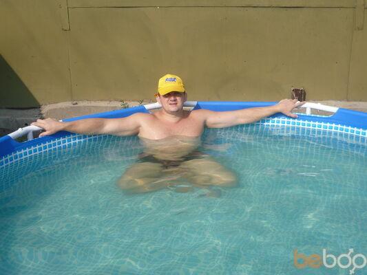 Фото мужчины sem30, Саратов, Россия, 38