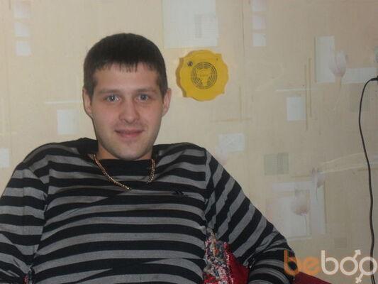 Фото мужчины вот_такой, Екатеринбург, Россия, 33