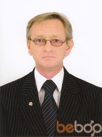 Фото мужчины gurych, Евпатория, Россия, 55