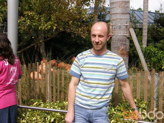 Фото мужчины shoorek, Бердичев, Украина, 45