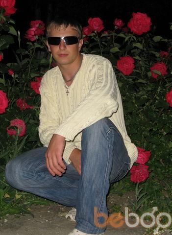 Фото мужчины Святой, Керчь, Россия, 31
