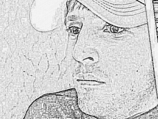 Фото мужчины Давид, Фрунзе, Кыргызстан, 29