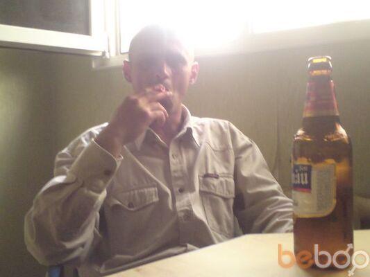Фото мужчины grisa, Кишинев, Молдова, 33