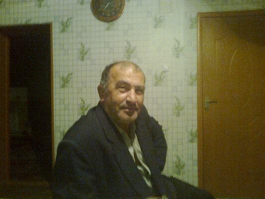 Фото мужчины mysa, Алматы, Казахстан, 57