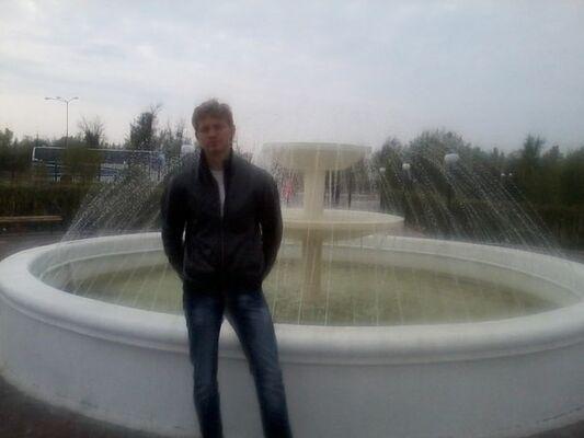 Фото мужчины Генри, Караганда, Казахстан, 19