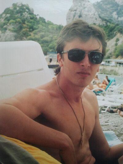 Фото мужчины Artur, Львов, Украина, 31