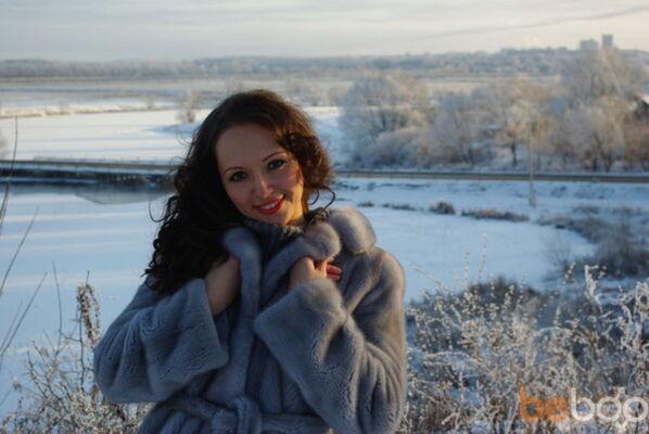 Фото девушки Йоланточка, Каунас, Литва, 45