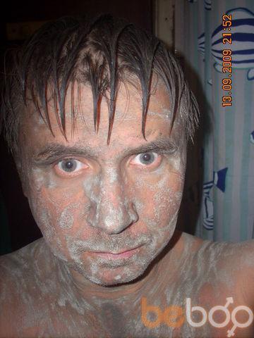 Фото мужчины jagrus, Москва, Россия, 52