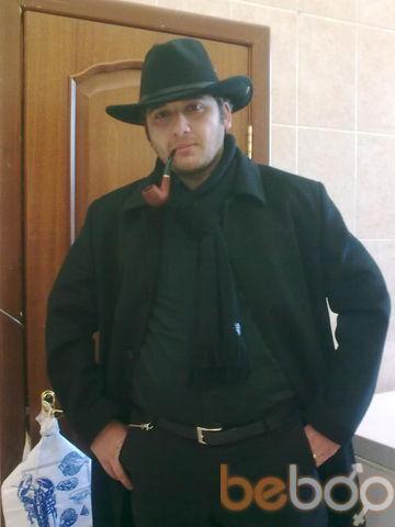 Фото мужчины qaqa, Астана, Казахстан, 29