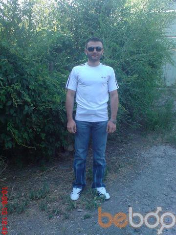 Фото мужчины vrdo, Ереван, Армения, 37