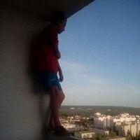 Фото мужчины Сергей, Самара, Россия, 19
