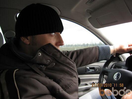 Фото мужчины alexandro, Черновцы, Украина, 37