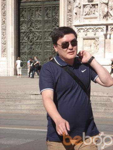 Фото мужчины Anuar, Аксай, Казахстан, 37