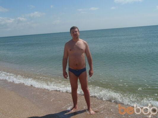 Фото мужчины Artem, Днепропетровск, Украина, 31