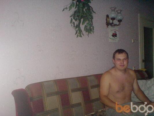 Фото мужчины Blink, Минск, Беларусь, 34
