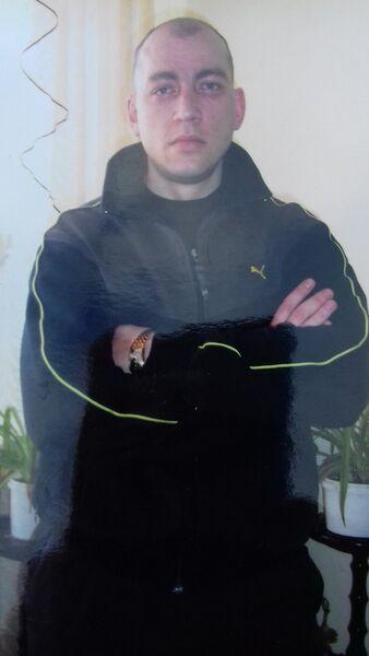 Фото мужчины Денис, Богданович, Россия, 39