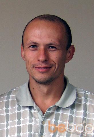 Фото мужчины Александр, Таганрог, Россия, 42