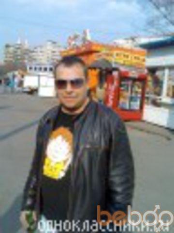 Фото мужчины ALEXIO, Киев, Украина, 36