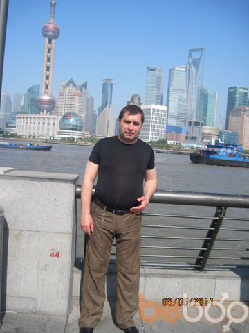 Фото мужчины vdv199155, Киев, Украина, 51