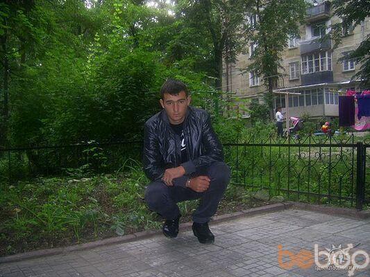Фото мужчины denis1991, Кишинев, Молдова, 27