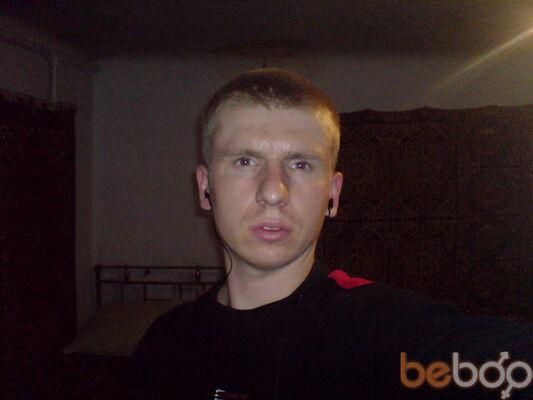 Фото мужчины kipyxa, Феодосия, Россия, 31