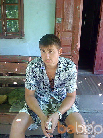 Фото мужчины Sa6a, Кишинев, Молдова, 28
