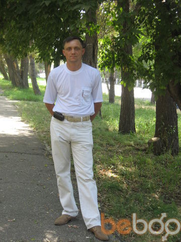 Фото мужчины рагон, Павлодар, Казахстан, 43