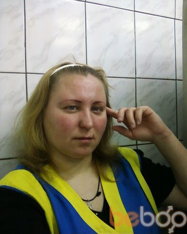 Фото девушки galina, Вологда, Россия, 36