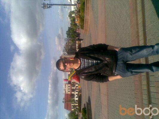 Фото мужчины Гена на, Минск, Беларусь, 29