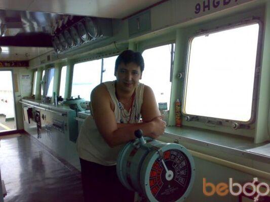 Фото мужчины Navigator1, Одесса, Украина, 34