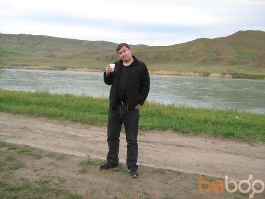 Фото мужчины lagstep, Алматы, Казахстан, 35
