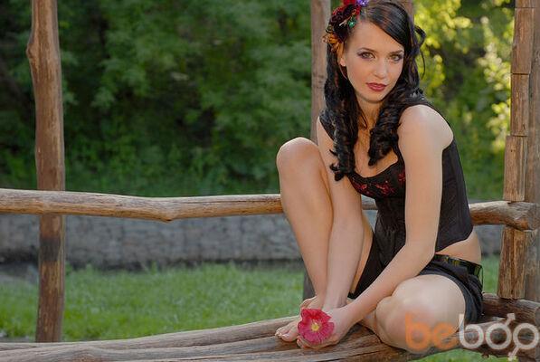 Фото девушки Наташа, Москва, Россия, 32