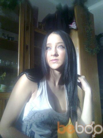 Фото девушки Алина, Минск, Беларусь, 25